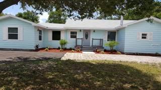 Single Family for sale in 2030 DOUGLAS AVENUE, Clearwater, FL, 33755