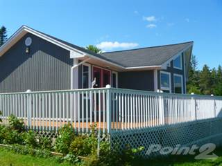 Residential Property for sale in 9-11 Mount Royal Estates Carbonear, Carbonear, Newfoundland and Labrador
