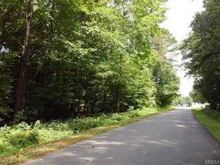 Land for rent in TBD Goosie Lane, Hertford, NC, 27944
