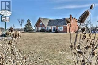Single Family for sale in 1079 #8 HIGHWAY, Hamilton, Ontario