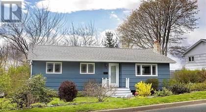 Single Family for sale in 28 Skeena Street, Dartmouth, Nova Scotia, B2W1P8