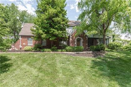 Residential Property for sale in 2611 Lovers Lane, St. Joseph, MO, 64506