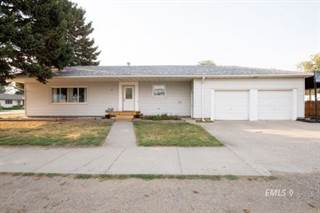 Single Family for sale in 1515 Cedar Street, Forsyth, MT, 59327