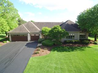 Photo of 10522 Royal Porthcawl Drive, Naperville, IL