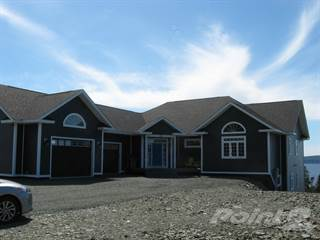Residential Property for sale in #125 Tucker's Hill Road, Portugal Cove - St. Philip's, Newfoundland and Labrador