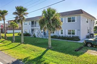 Multi-family Home for sale in 225 N Flagler Avenue, Flagler Beach, FL, 32136