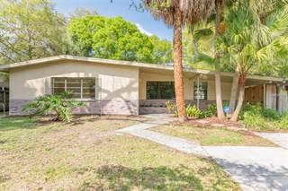 Single Family for sale in 5115 W PLATT STREET, Tampa, FL, 33609