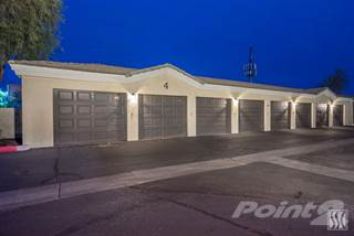 Apartment for rent in Palm Trails Apartments - C, Chandler, AZ, 85225
