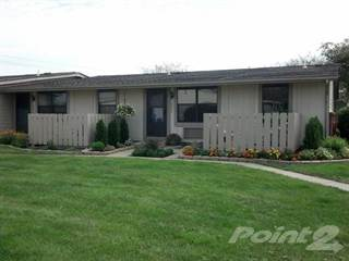 Apartment for rent in Ashgrove - Two Bedroom One Bath, Sterling Heights, MI, 48313