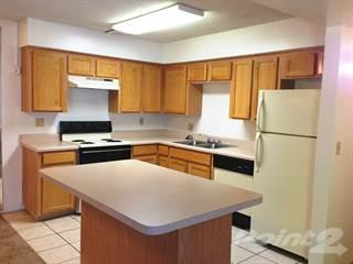 Apartment for rent in Sierra Pointe, Tucson, AZ, 85719