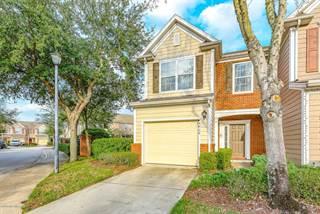 Townhouse for sale in 4828 PARKHURST PL, Jacksonville, FL, 32256