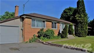 Single Family for sale in Bayview/Major Mac, Richmond Hill, Ontario