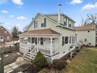 Multi-Family for sale in 29 Shawomet Avenue, Warwick, RI, 02889