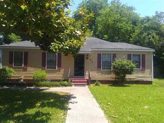 Single Family for sale in 632 LOTUS, Greenville, MS, 38701
