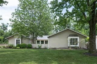 Single Family for sale in 506 Iron Lantern Drive, Ballwin, MO, 63011