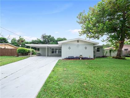 Residential Property for sale in 445 ANDES AVENUE, Orlando, FL, 32807