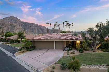 Condo for sale in 45665 Delgado Drive , Indian Wells, CA, 92210