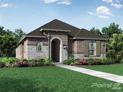 Singlefamily for sale in 1330 Viridian Park Ln, Euless, TX, 76040