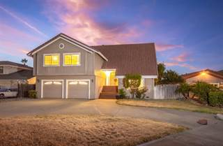 Single Family for sale in 1462 Sail Ct, Discovery Bay, CA, 94505