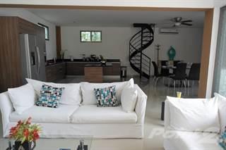 House for sale in Casa Caribe, La Veleta, Tulum, Quintana Roo