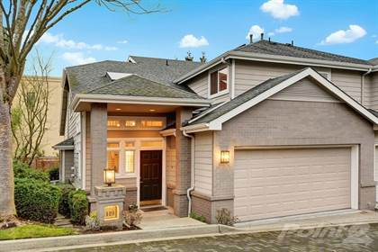 Townhouse for sale in 119 8th Lane , Kirkland, WA, 98033