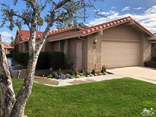 Condo for sale in 22 Presidio Place, Palm Desert, CA, 92260