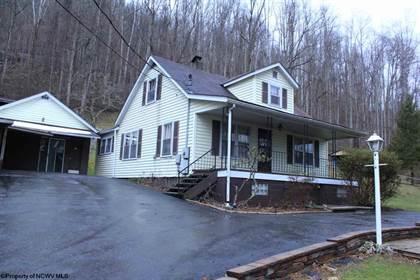Residential Property for sale in 640 Webster Road, Webster Springs, WV, 26288