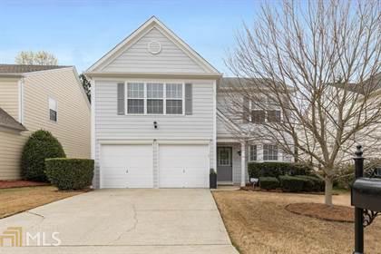 Residential for sale in 115 Lembeth Ct, Alpharetta, GA, 30004