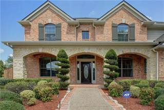 Single Family for sale in 1024 Oriole Drive, Plano, TX, 75094