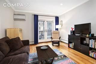 Condo for sale in 712 6th Avenue 2F, Brooklyn, NY, 11215