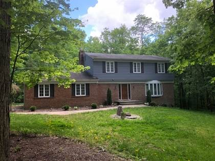 Residential Property for rent in 6917 Amber Road, Fort Wayne, IN, 46814