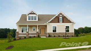 Single Family for sale in 300 Amberleigh Lane, Shippensburg, PA, 17257
