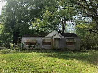 Single Family for sale in 845 Lee Andrews, Atlanta, GA, 30315