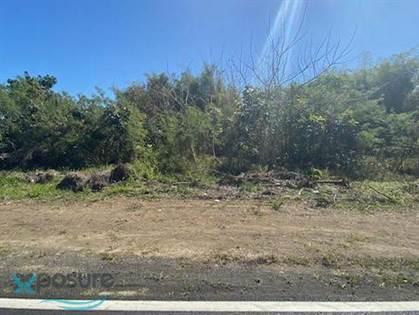 Residential Property for sale in 0 BO GUAYABO SOLAR 3 PR 414, Aguada, PR, 00602