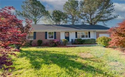 Residential Property for sale in 2905 Sunrise AVE, Chesapeake, VA, 23324