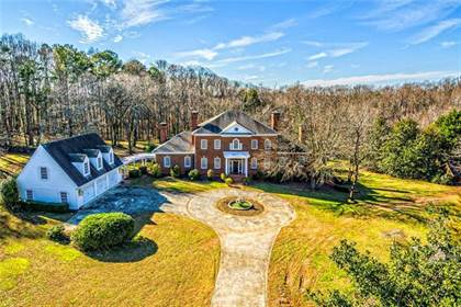 Residential Property for sale in 1650 Sever Road, Lawrenceville, GA, 30043