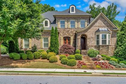 Residential Property for sale in 3924 Dahlwiny Court, Sandy Springs, GA, 30350