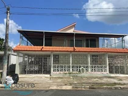 Residential Property for sale in Calle 5 URB. VILLA MARIA, CASA EN TOA ALTA, Toa Alta, PR, 00953