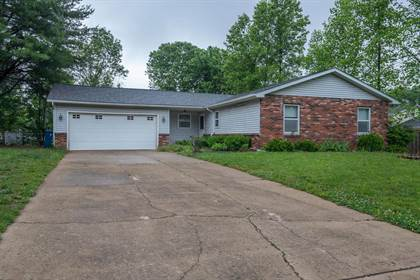 Residential Property for sale in 3620 W Festive Drive, Bloomington, IN, 47403