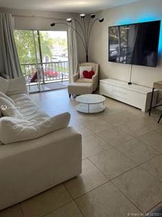 Residential Property for rent in 7953 SW 104th St 205D, Miami, FL, 33156