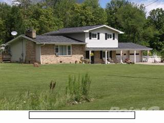 Residential Property for sale in 6263 Route 322, Windsor, OH, 44099
