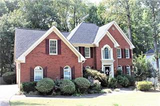 Single Family for sale in 1724 Creek Mill Trace, Lawrenceville, GA, 30044