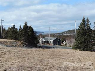 Residential Property for sale in #647 Old Broad Cove Road, Portugal Cove - St. Philip's, Newfoundland and Labrador