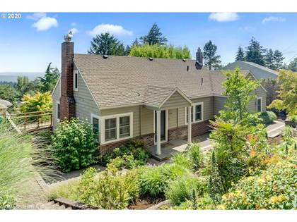 Residential Property for sale in 5758 SW MAIN ST, Portland, OR, 97221