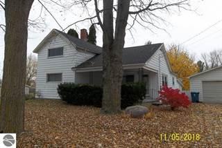 Single Family for sale in 214 N Chippewa Street, Shepherd, MI, 48883