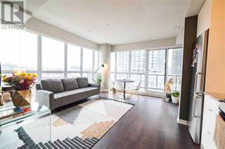 Condo for rent in 51 EAST LIBERTY ST 605, Toronto, Ontario, M6K3P8