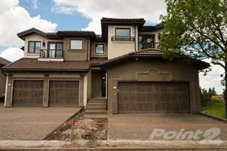 Condo for sale in 1030 Connelly WY SW, Edmonton, Alberta