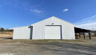 Comm/Ind for sale in 1434 Five Mile Road, Drasco, AR, 72330