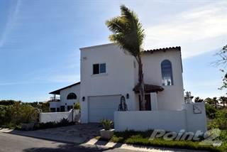 Residential Property for sale in 4003 Mision Todos Santos (CASA ERIN), Ensenada, Baja California