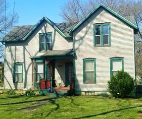 Single Family for sale in 10360 Main, Roscoe, IL, 61073